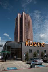 The Rustic